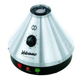 Volcano System Classic - Sativagrowshop.com