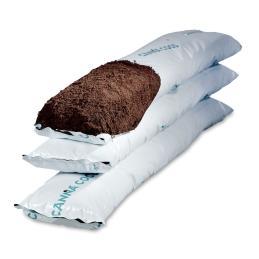 Coco Slabs medium 1m