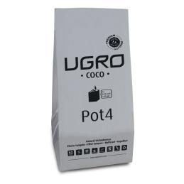 UGro Pot4  4L