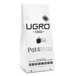 UGro Pot4 Rhiza - 4L