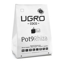 UGro Pot9 Rhiza - 9L