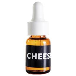 Terpenos Cheese 1ml