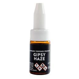 Terpenos Gipsy Haze 10ml