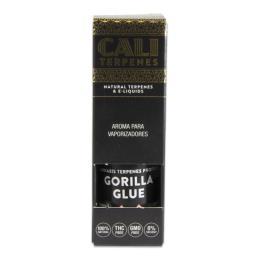 Terpenos Gorilla Glue 10ml