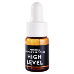 Terpenos High Level 1ml