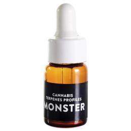 Terpenos Monster 1ml