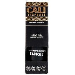 Terpenos Tangie 1ml