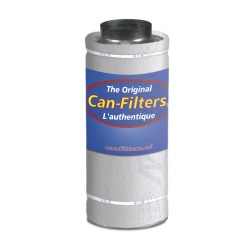 Filtro CAN 366 BFT 150x66cm...