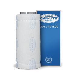 Filtro CAN-Lite 1500 200x75cm 1500m³ - Sativagrowshop.com