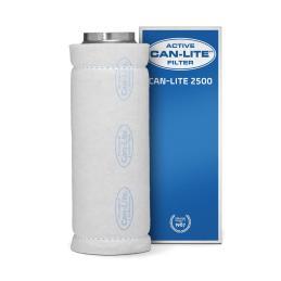 Filtro CAN-Lite 2500 200x100cm 2500m³ - Sativagrowshop.com