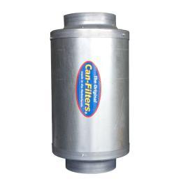 Silenciador 200 (50 cm /...