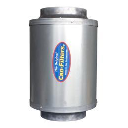 Silenciador 250 (50 cm /380mm)