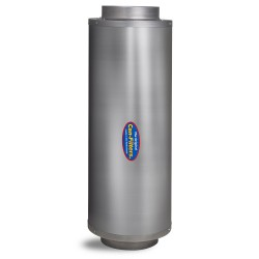 Filtro Can In-line 3000 m³/h 315Ø - Sativagrowshop.com