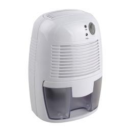 Deshumidificador mini 500 ml