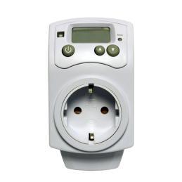 Controlador de temperatura - Sativagrowshop.com