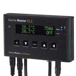 Controlador Gavita  EL2 Master - Sativagrowshop.com