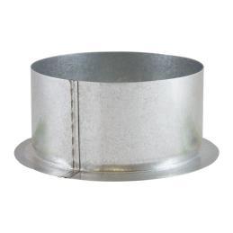 Corona metálica 100mm - Sativagrowshop.com
