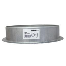 Corona metálica 200mm - Sativagrowshop.com