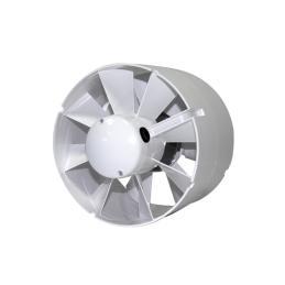 Extractor helicoidal 150-VKO1 (272 m³/h) Vents - Sativagrowshop.com