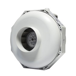 Extractor Can-Fan RK 100L / 270 m3/h Can-Fan - Sativagrowshop.com