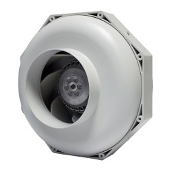 Extractor Can-Fan RK 125 / 310 m3/h  Can-Fan - Sativagrowshop.com