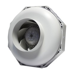 Extractor Can-Fan RK 125L / 350 m3/h  Can-Fan - Sativagrowshop.com