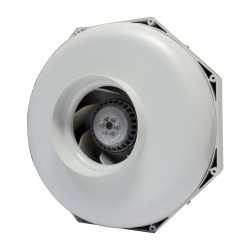Extractor Can-Fan RK 150 / 470 m3/h Can-Fan - Sativagrowshop.com