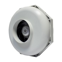 Extractor Can-Fan RK 150L / 760 m3/h  Can-Fan - Sativagrowshop.com