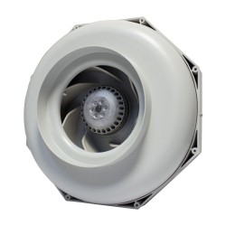 Extractor Can-Fan RK 200 / 820 m3/h  Can-Fan - Sativagrowshop.com