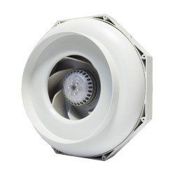 Extractor Can-Fan RK 250 / 830 m3/h  Can-Fan - Sativagrowshop.com