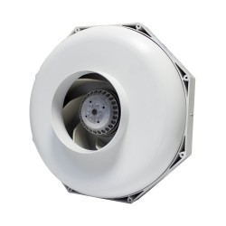 Extractor Can-Fan RK 150LS / 800 m3/h  Can-Fan - Sativagrowshop.com