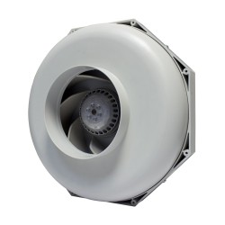 Extractor Can-Fan RK 160LS / 810 m3/h  Can-Fan - Sativagrowshop.com
