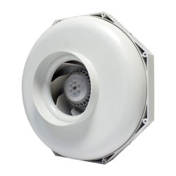 Extractor Can-Fan RK 160S / 460 m3/h  Can-Fan - Sativagrowshop.com