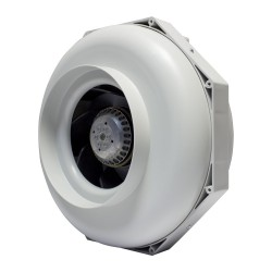 Extractor Can-Fan RK 200S / 830 m3/h  Can-Fan - Sativagrowshop.com