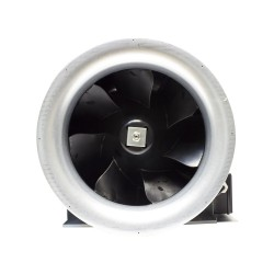 Extractor Max-Fan 355 / 4990 m3/h  Can-Fan - Sativagrowshop.com