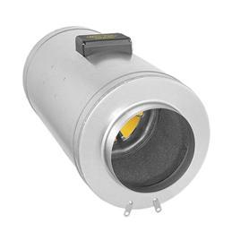 Extractor Q-Max EC 200/1203 Can-Fan - Sativagrowshop.com