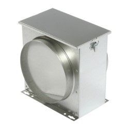 Filtro Antipolen FV125