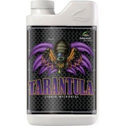 Tarantula Advanced Nutrients - Sativagrowshop.com