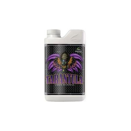 Tarantula Advanced Nutrients - Sativagrowshop.com
