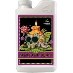 Voodoo Juice Advanced Nutrients - Sativagrowshop.com