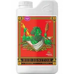 Bud Ignitor Advanced Nutrients - Sativagrowshop.com