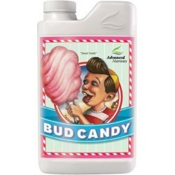 Bud Candy Advanced Nutrients - Sativagrowshop.com
