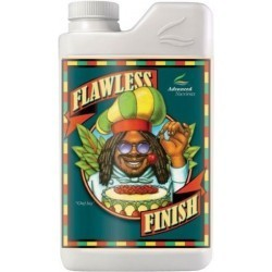Flawless Finish Advanced Nutrients - Sativagrowshop.com
