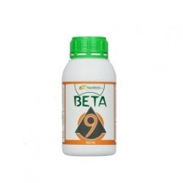 BETA 9
