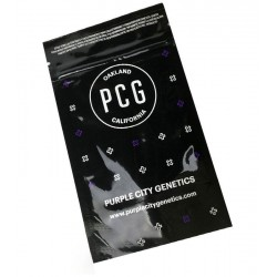 PCG Cookies x Key Lime Pie...
