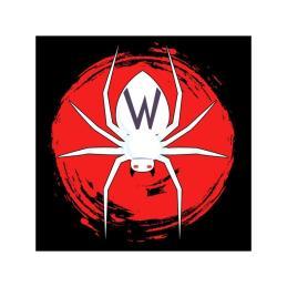 White Widow Original Auto