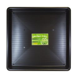 FUZION FZ (75 Gr. X 0,01) * BASCULAS DIGITALES - Imagen 1