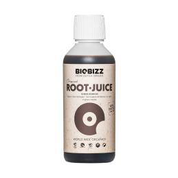 Root juice BIO BIZZ