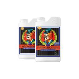 PH PERFECT CONNOISSEUR BLOOM A + B Advanced Nutrients - Sativagrowshop.com