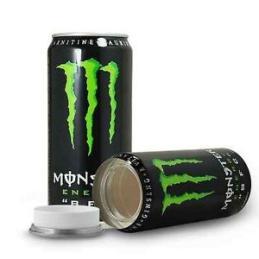 Lata Ocultación Monster 50 Cl - Sativagrowshop.com